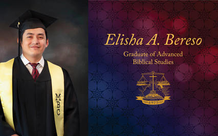 Bereso, Elisha.jpg