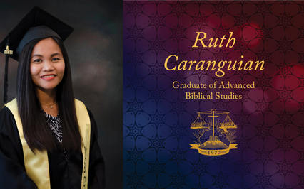 Caranguian, Ruth.jpg