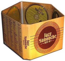 jazz+manouche.jpg