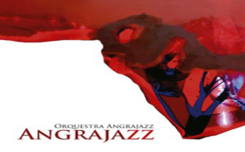 Angrajazz Interview