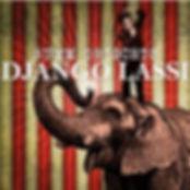 Django Lassi - Bumm Drischts .jpg