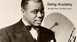 Swing Academy