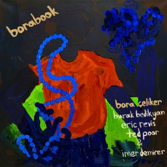 borabook-cd-cover