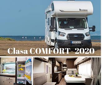 Clasa COMFORT - 2020.png
