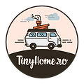 tinyhome-01-color.png