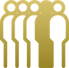goldlogo copy.png