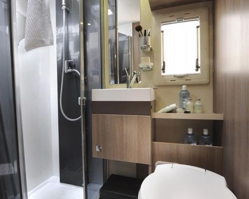 Chausson 714 - toaleta.jpg