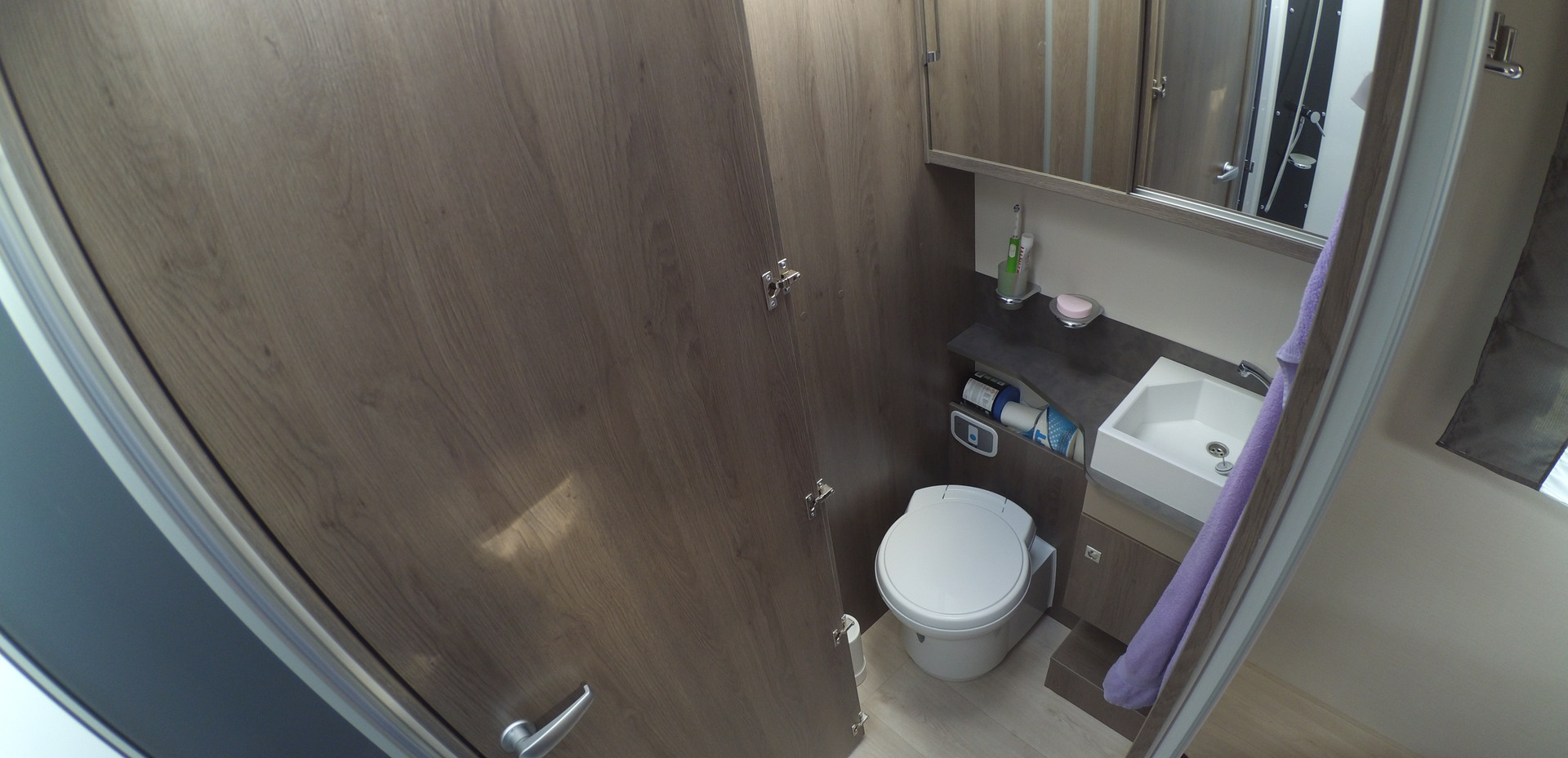 toaleta autorulota.jpg