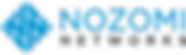 nozomi-networks-logo-color.png