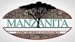 Manzanita Landscape Design & Management