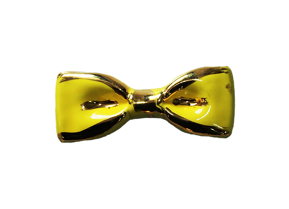 SIMPLE GIALLO STRESS GOLD 24k