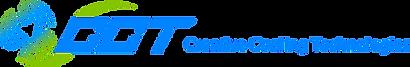 CCT Logo_edited.png