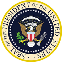 Seal_of_the_President.png