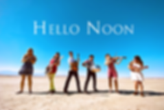 Hello Noon sticker7.2.png