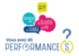 AnactBlocMarque2019_CMJN_AvecDate_FondBL