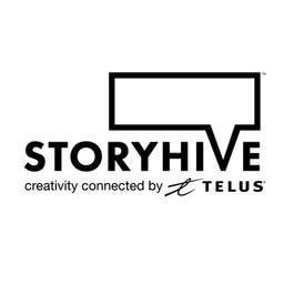TWVlogo_storyhive@4x-100.jpg