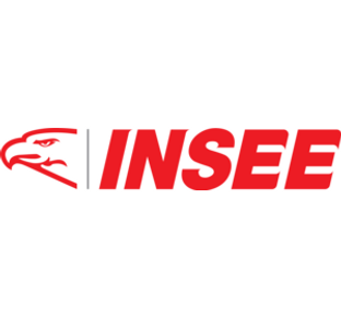 insee-viet-nam-logo.png