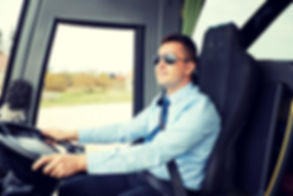 happy-driver-driving-intercity-bus-PC9PF
