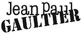 jean paul gaultier.png