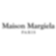 Martin Margiela.png