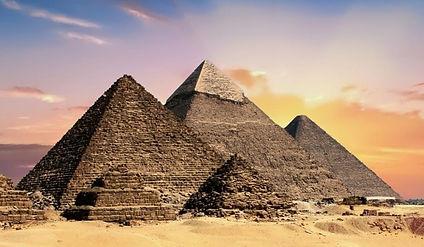 Imagen Egipto.jpg