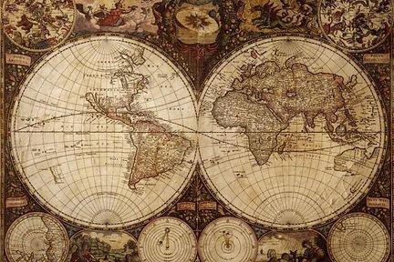 5-descubrimientos-que-desmienten-la-hist