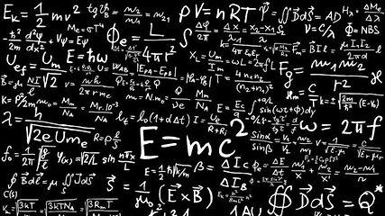 matematicas-kI4E-U2120240298669hB-575x32