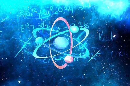 importancia-de-la-Matemática-para-Aborda