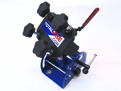 Knife Makers Vise Package 2