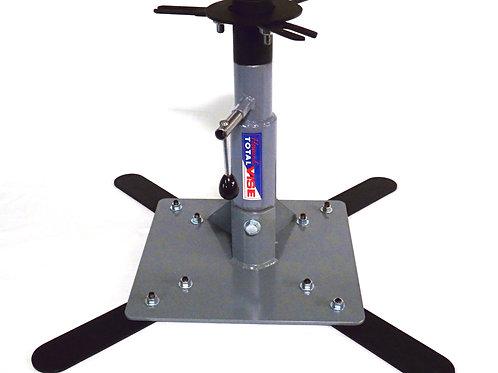"""12"""" Transmission Pedestal Package"""