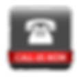 call the las vegas mobile notary2_edited