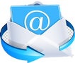 imgbin-email-icon-envelope-white-and-blu