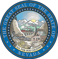 Seal of State of Nevada.png