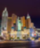 Las Vegas Mobile Notary 24hr Service.jfi