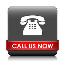 call the las vegas mobile notary2.jfif