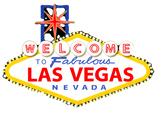 Las Vegas Number 1 Mobile Notary_edited_