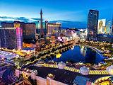 24hr Mobile Notary Las Vegas.jfif
