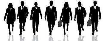 Team of Professional Certified Mobile Notary and Loan Signing Agents.