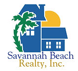 Tybee Island Vacation Rental by Savannah Beach Realty Tybee Island
