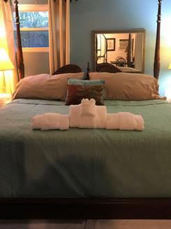 LM bedroom.jpg