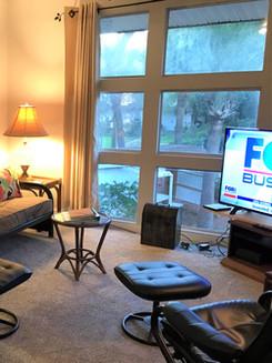 LM living room.jpg