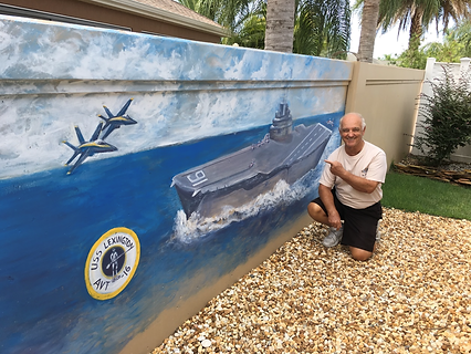 ship mural.png