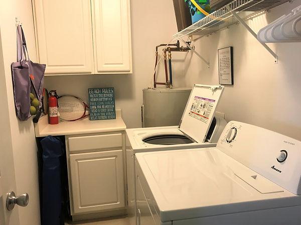 109 laundry.jpg