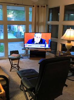 LM living room 2.jpg