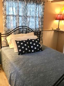 LC 2 bedroom.jpg