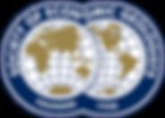 Society_of_Economic_Geologists_(SEG)_log