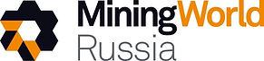 Miningworld_russia_edited_edited.jpg