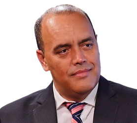 Fonseca, Marcio