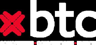 logo-BTC-para-slides.png