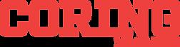 coring-magazine-logo.png